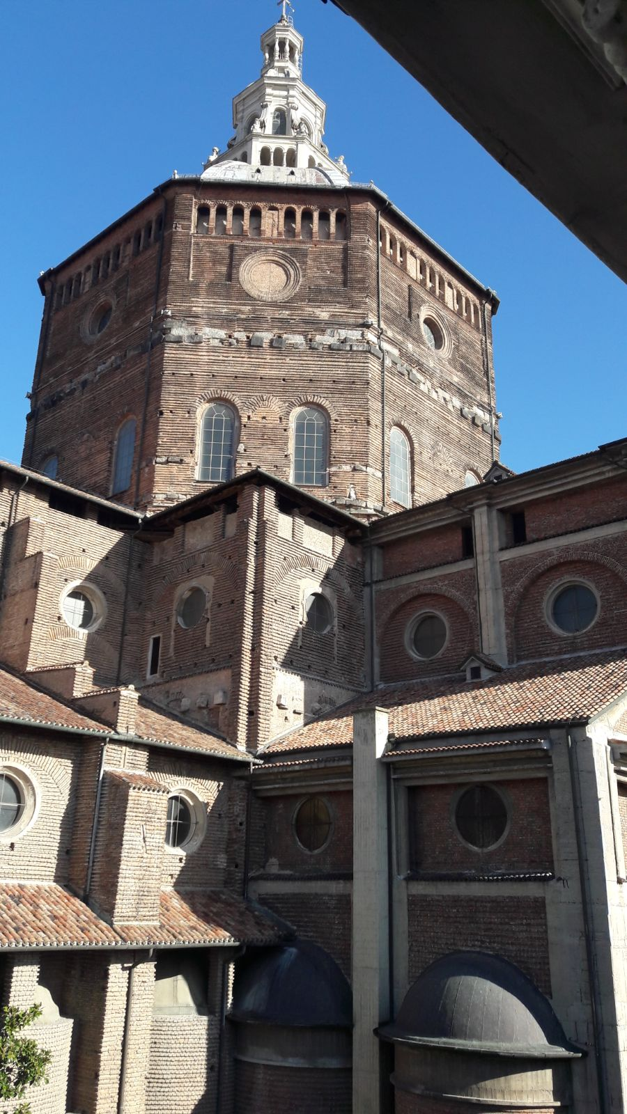 https://www.in-lombardia.it/sites/default/files/accomodation/gallery/103521/41882/2018-01-31-photo-00015562.jpg