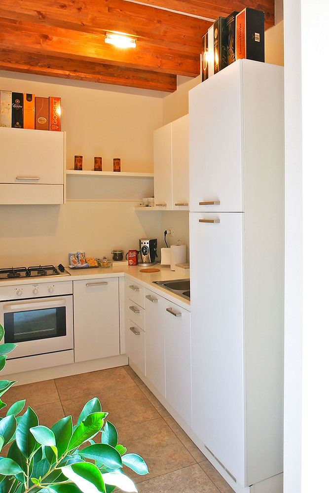 https://www.in-lombardia.it/sites/default/files/accomodation/gallery/105362/44624/immagine_9.jpg