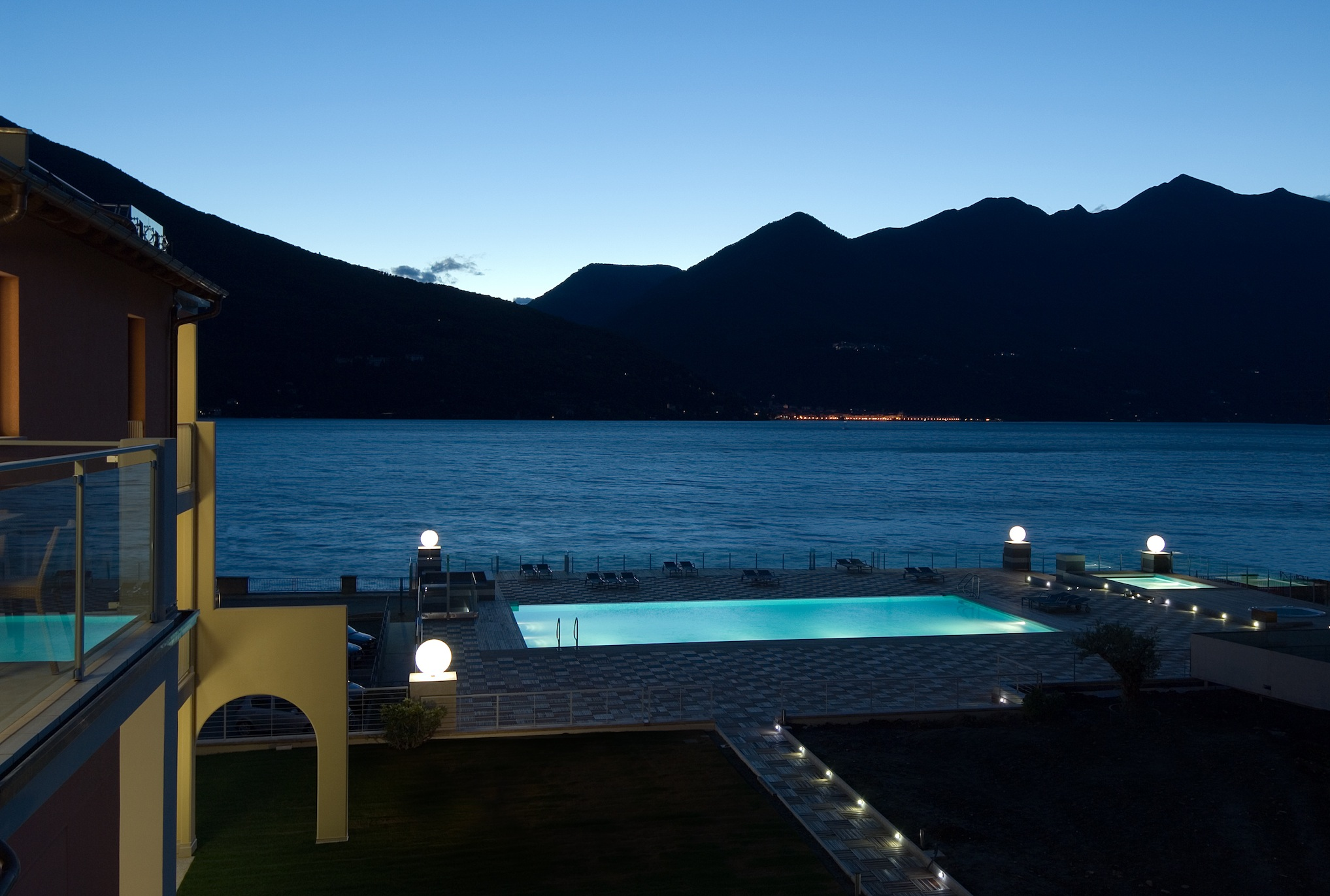 https://www.in-lombardia.it/sites/default/files/accomodation/gallery/105448/32226/by_night.jpg