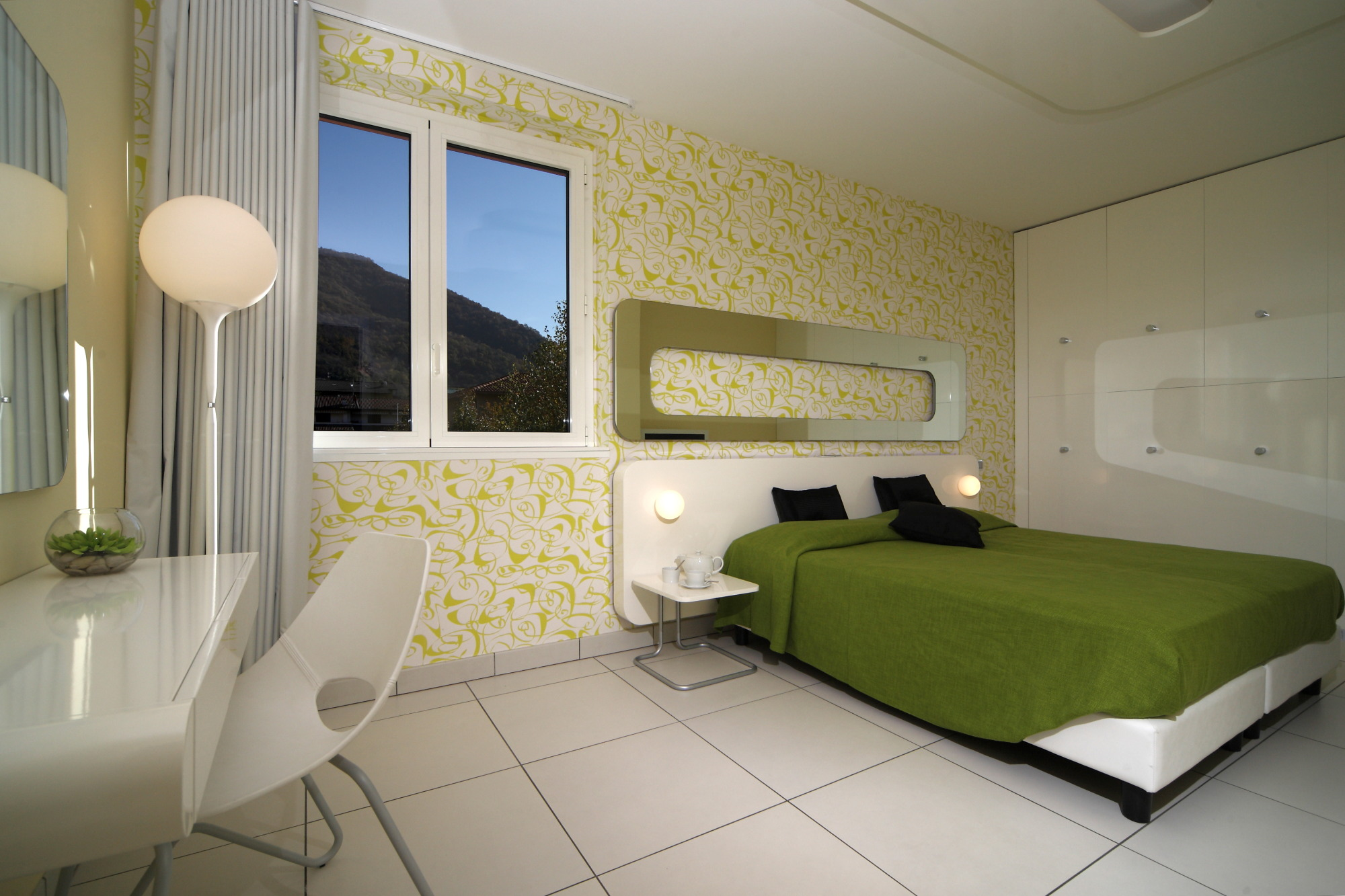 https://www.in-lombardia.it/sites/default/files/accomodation/gallery/105448/32262/camera_da_letto_c101.jpg