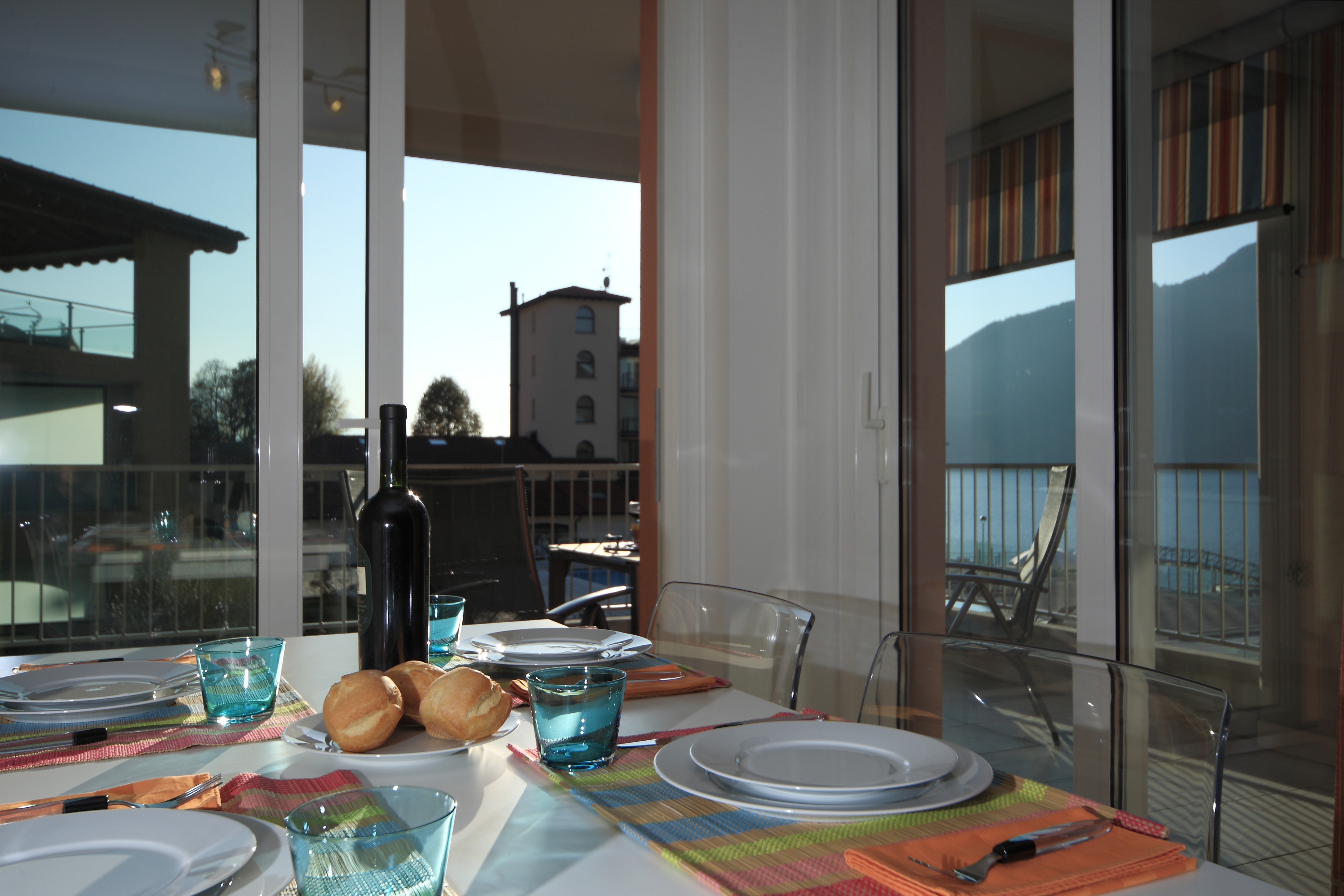 https://www.in-lombardia.it/sites/default/files/accomodation/gallery/105448/32268/vista_a113pg.jpg