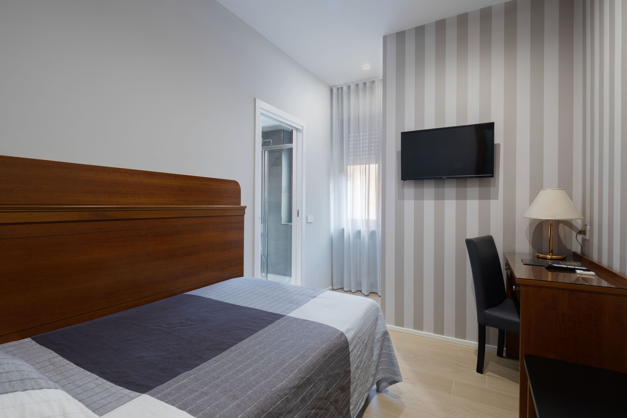 https://www.in-lombardia.it/sites/default/files/accomodation/gallery/105682/37621/excelsior_pavia_15.jpg