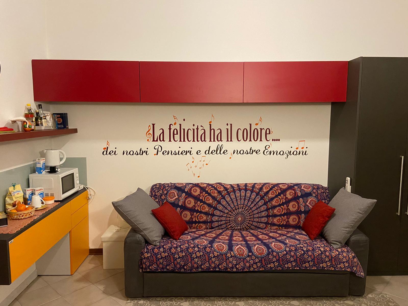 https://www.in-lombardia.it/sites/default/files/accomodation/gallery/107356/44700/cosy-studio-cremona_1.jpg