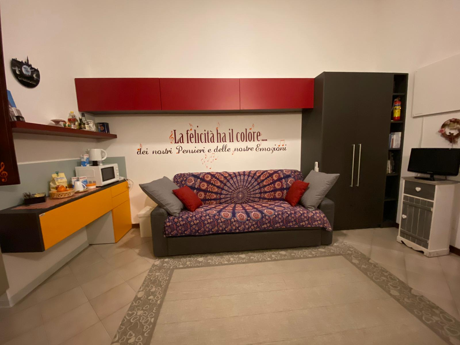 https://www.in-lombardia.it/sites/default/files/accomodation/gallery/107356/44708/cosy-studio-cremona_4.jpg