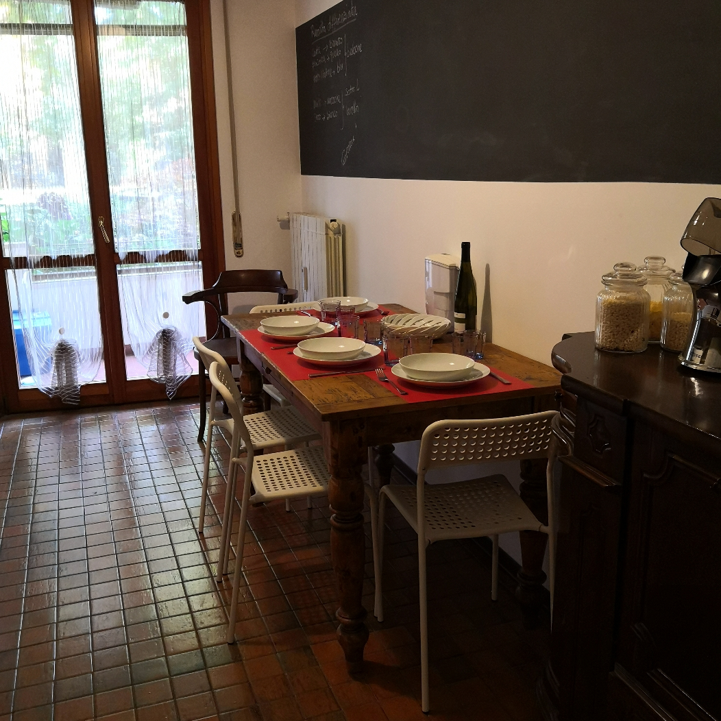 https://www.in-lombardia.it/sites/default/files/accomodation/gallery/128896/20196/cucina_2.png