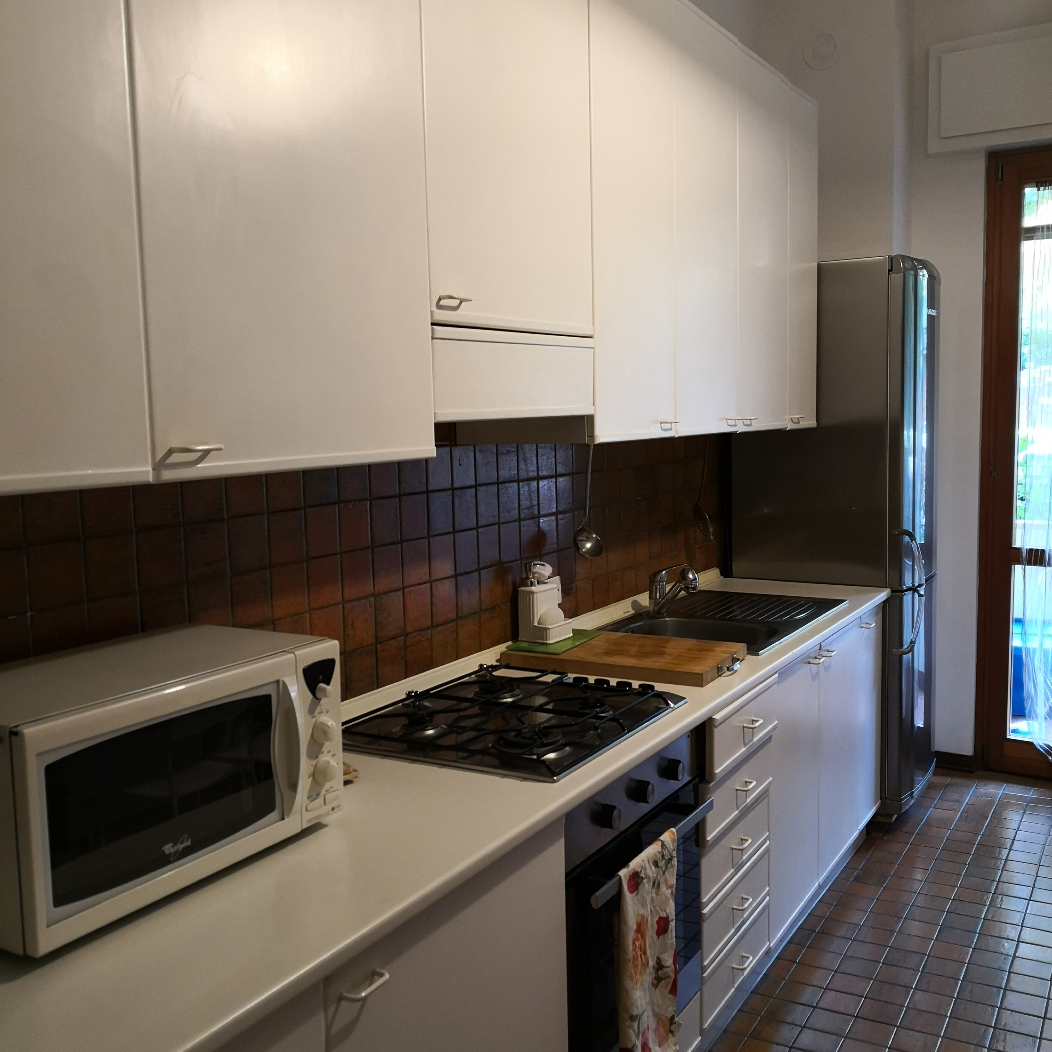 https://www.in-lombardia.it/sites/default/files/accomodation/gallery/128896/20198/cucina.png