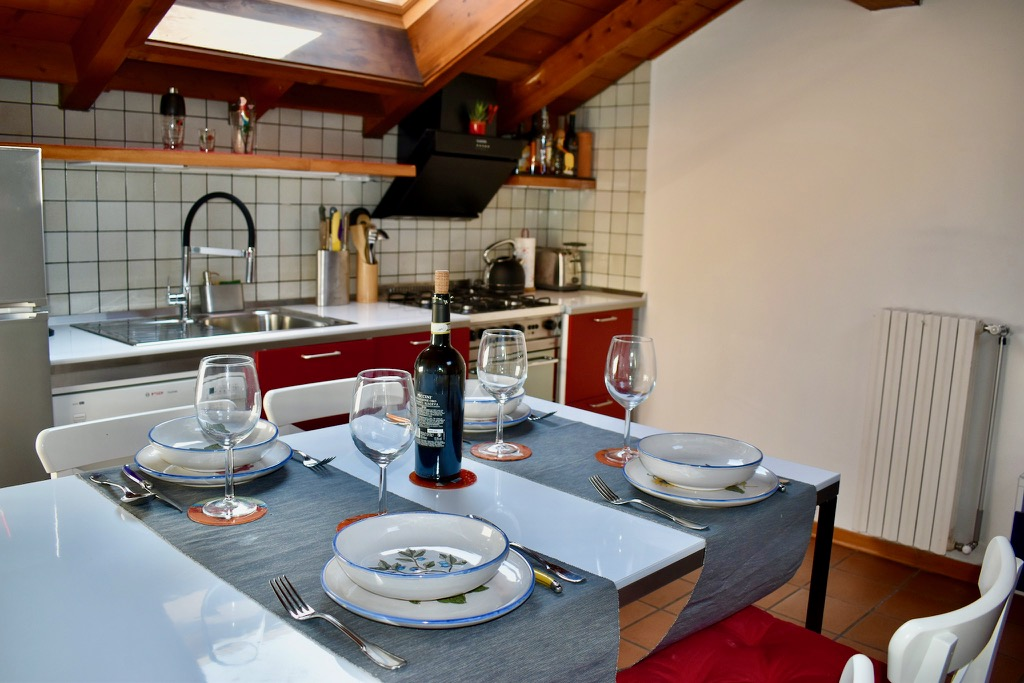 https://www.in-lombardia.it/sites/default/files/accomodation/gallery/151457/33571/kitchen-cucina_-_21.jpeg
