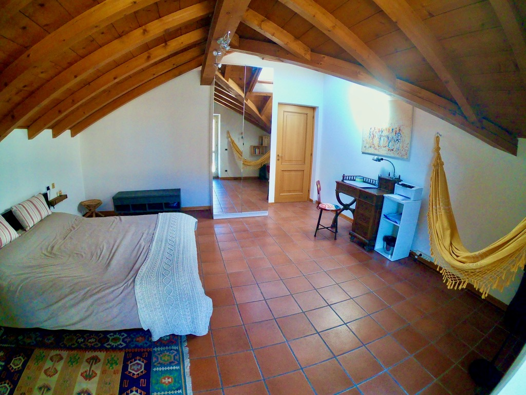 https://www.in-lombardia.it/sites/default/files/accomodation/gallery/151457/33572/bedroom-camera_da_letto_-_5.jpeg