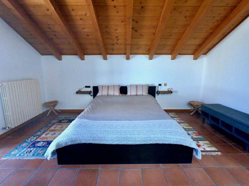 https://www.in-lombardia.it/sites/default/files/accomodation/gallery/151457/33573/bedroom-camera_da_letto_-_3.jpeg