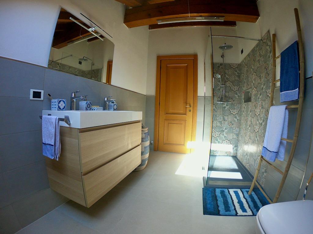 https://www.in-lombardia.it/sites/default/files/accomodation/gallery/151457/33574/bathroom-bagno_-_2.jpeg