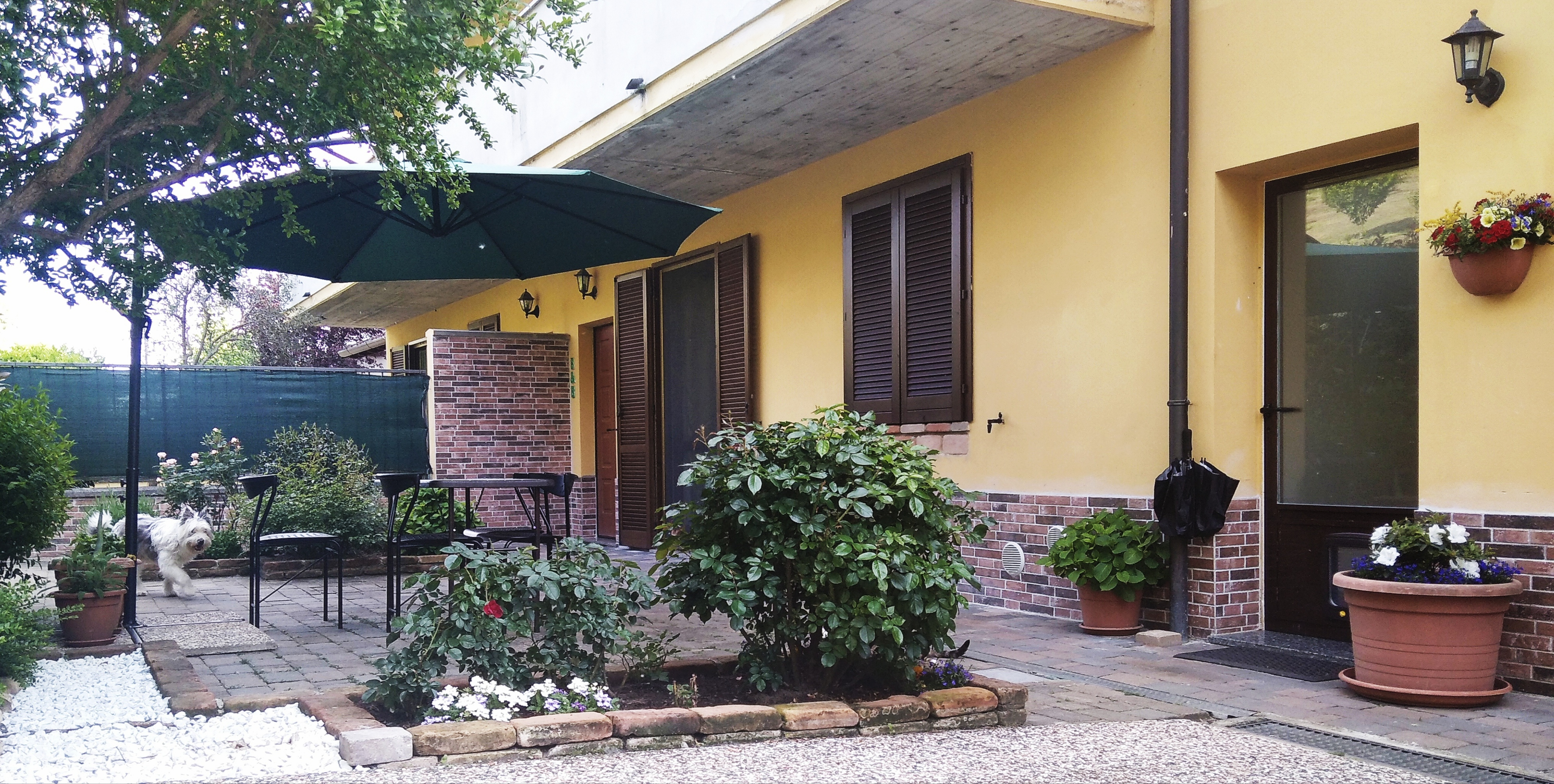 https://www.in-lombardia.it/sites/default/files/accomodation/images/108207/47817/ccgiardino.jpg