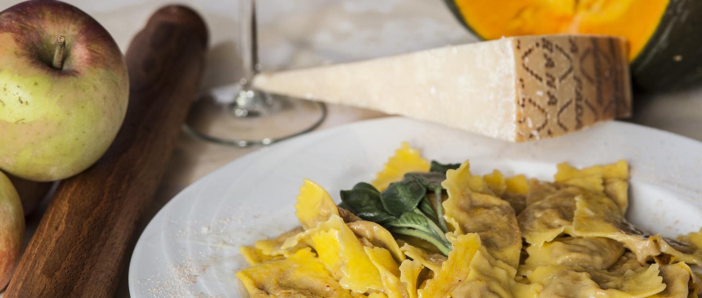 Cucina di mantova e cremona mostarda tortelli di zucca e piatti tipici - La cucina mantova ...