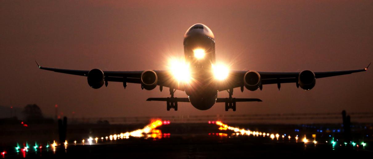 Linate prende il volo con la A35