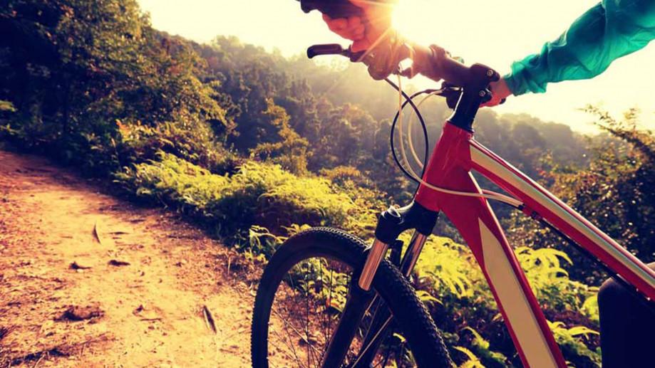 tour bici lago como 12