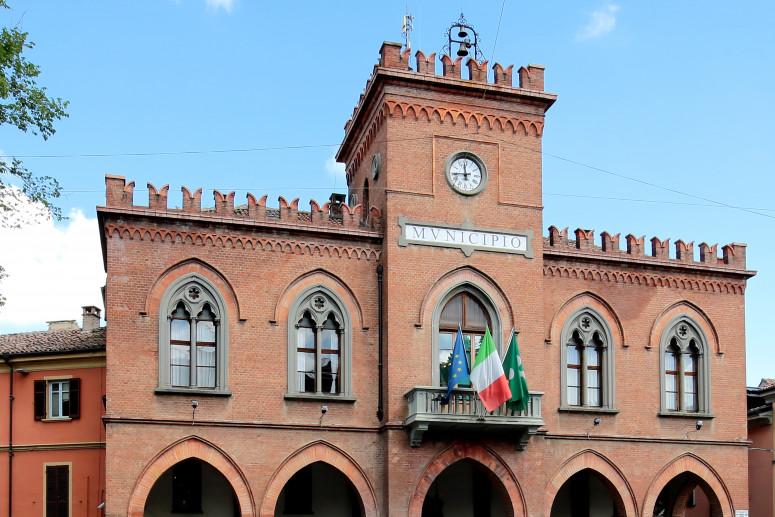 Rivanazzano