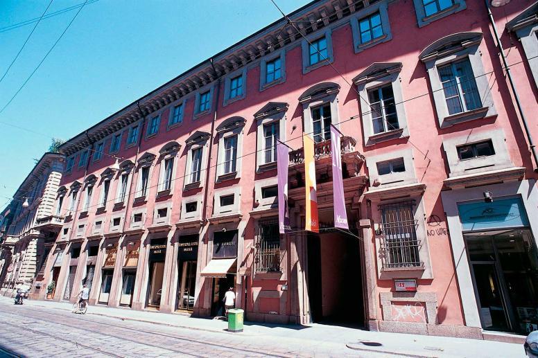 Poldi Pezzoli Museum