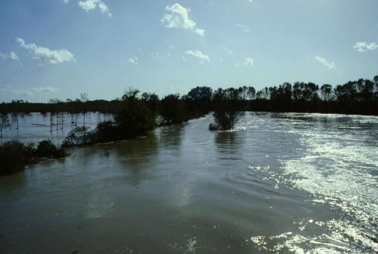 Parco Naturale Adda Sud