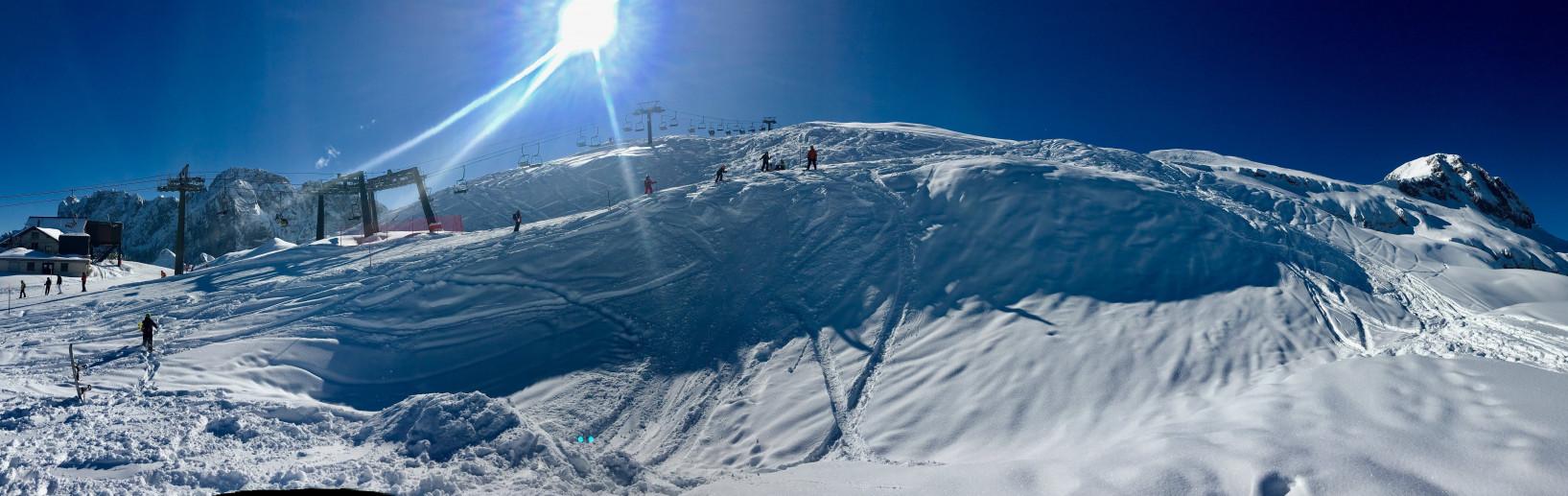 Colere, Val di Scalve (BG)