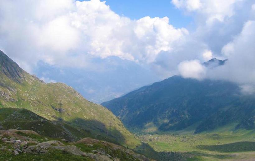 Val Caronella