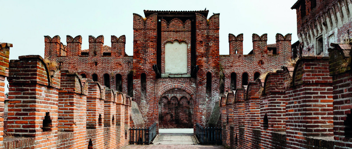 Rocca Sforzesca