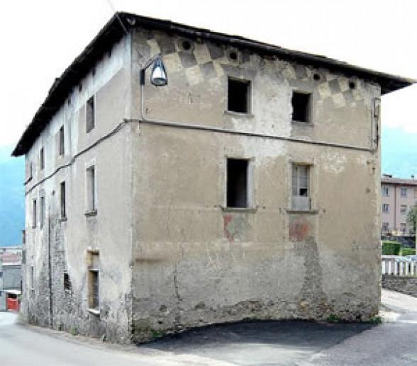 Casa Piccioli