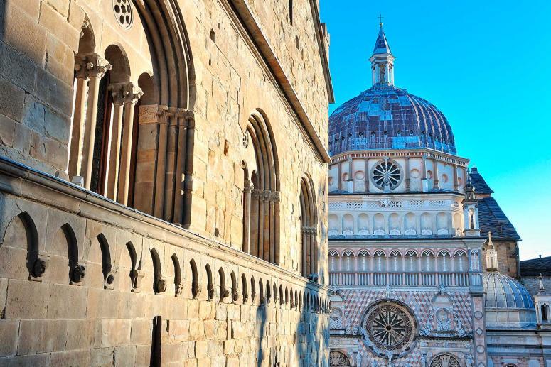 Basílica de Santa Maria Maggiore