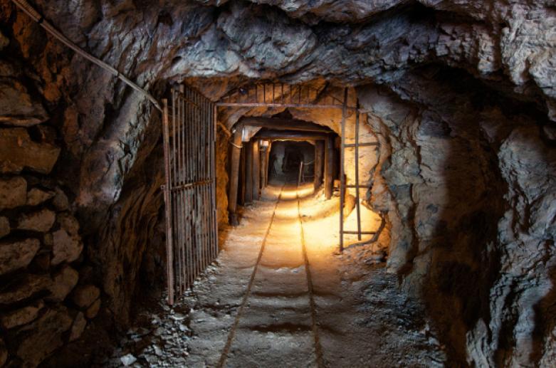 Museo Minerario della Bagnada, Musei Sondrio
