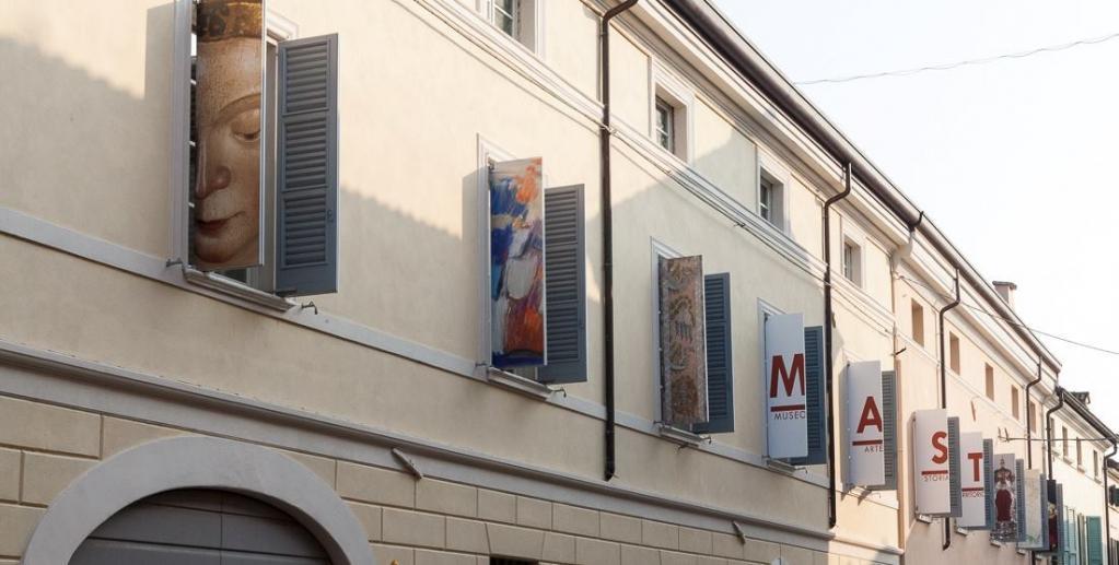 Facciata_museo_MAST