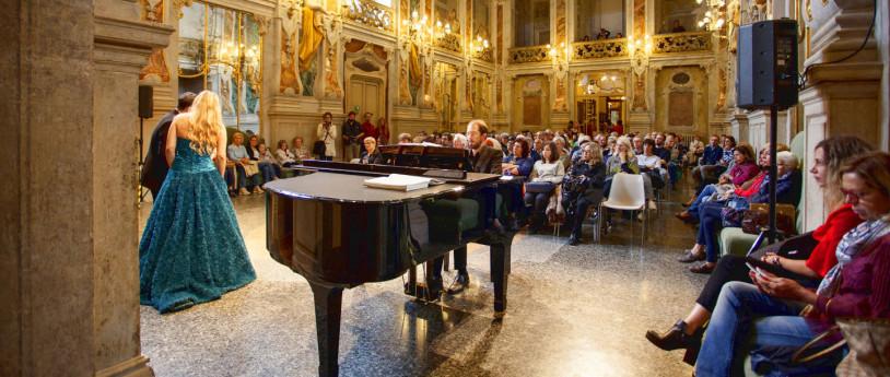 Festa dell'Opera