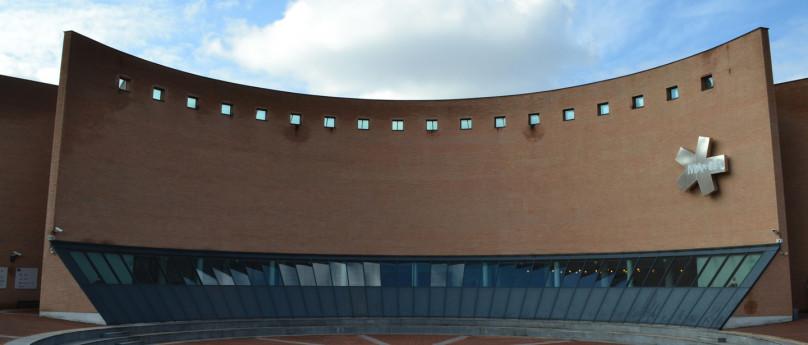 Museo MA*GA