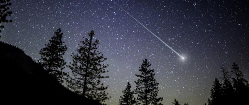 L'Universo invisibile: la settimana dell'astronomia