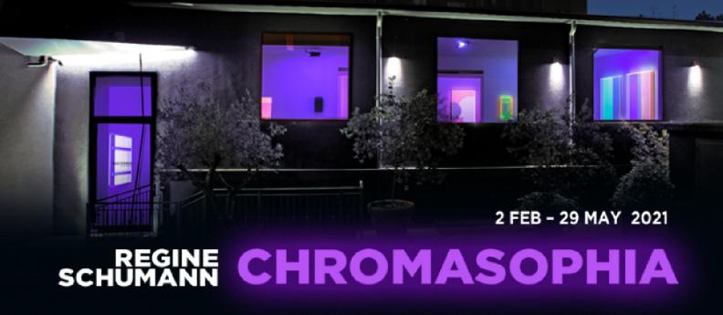 Chromasophia