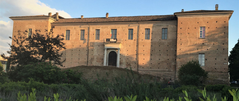 Iria Vinum: l'Oltrepò in tutte le sue sfumature