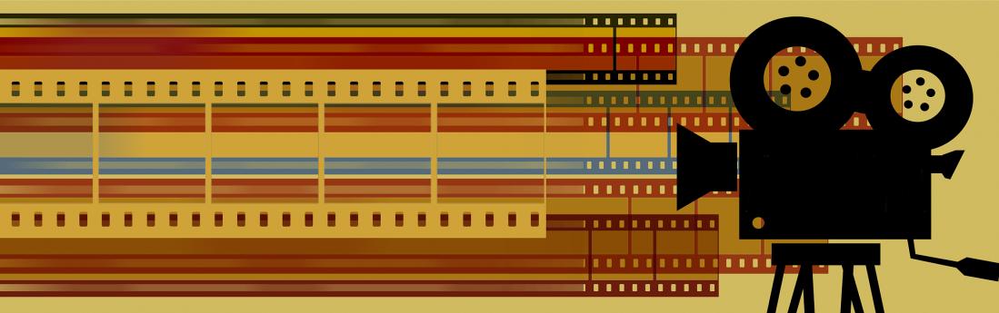 Programmazione del cinema Bernina