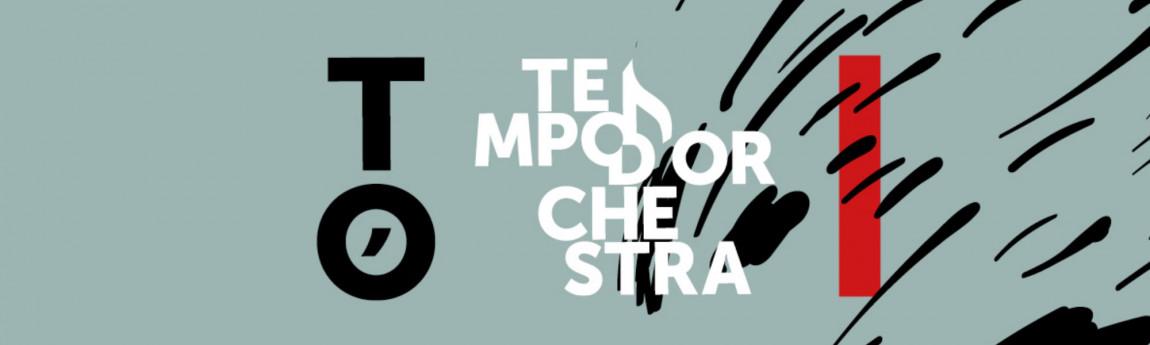 Tempo d Orchestra: Suite Italienne per violoncelli vari