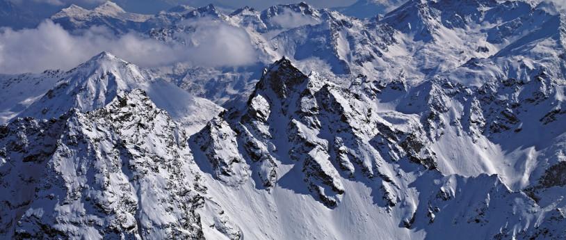 Orobie: le montagne da vivere tutto l'anno