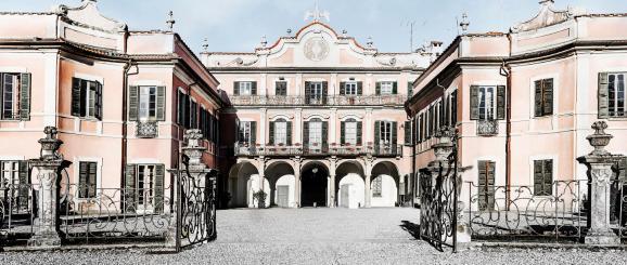 10 gute Gründe, um Varese zu besichtigen