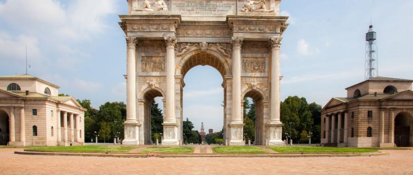 Milano per Tutti