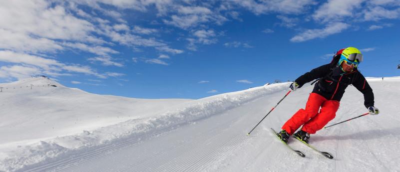 Olimpiadi invernali 2026: le destinazioni in Lombardia