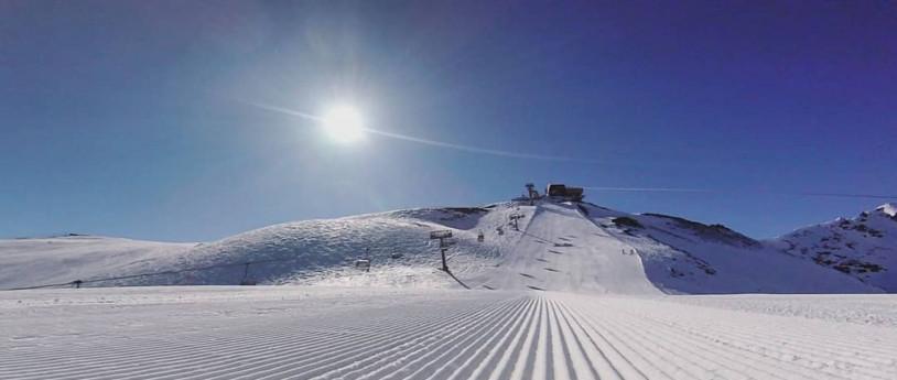 Coppa del Mondo di Sci Alpino 2019