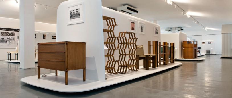 Musei d'Impresa in Lombardia