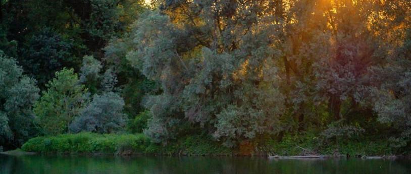 Borghi e Natura dell'Alto Lodigiano