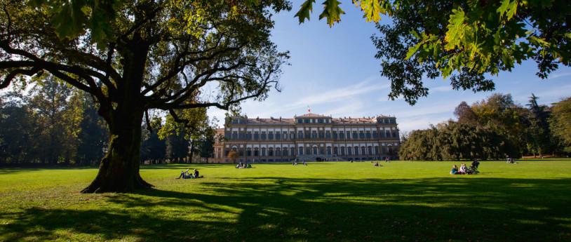 Monza e Brianza: cultura e natura