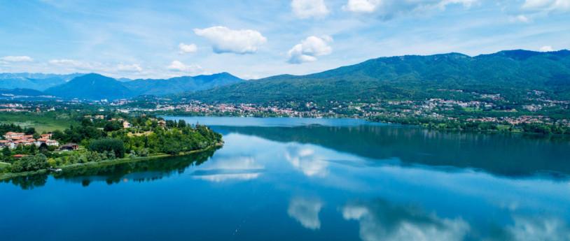 In viaggio tra il Lago di Varese e il Lago di Monate