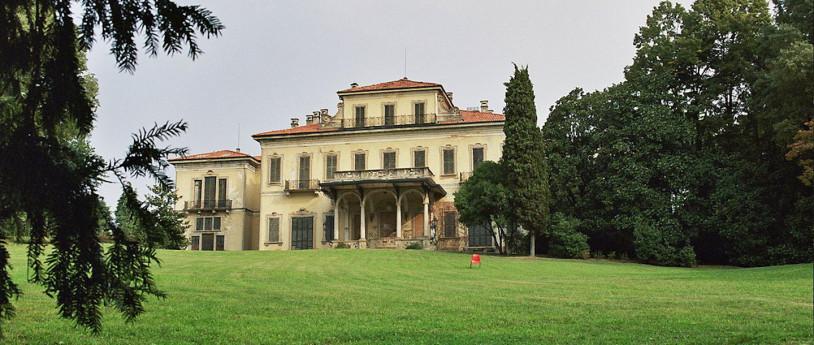 Monza e Brianza - Arcore