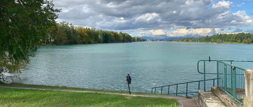 Lombardia terra d'acque sorgive