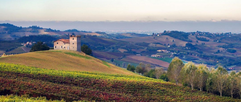 Storia, tradizioni e borghi della Provincia di Pavia