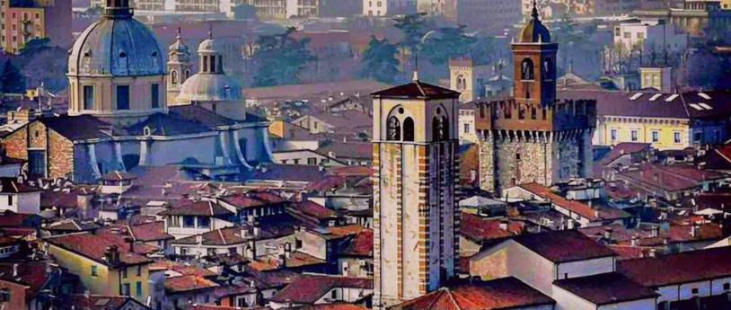 Le 10 mete più turistiche del 2019 del territorio bresciano