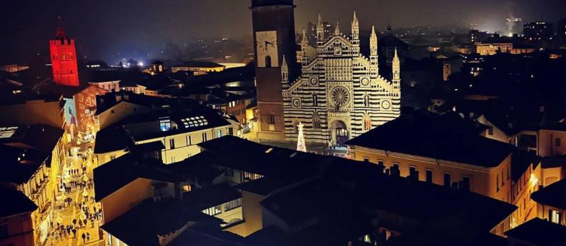 Turismo in Brianza: le 10 destinazioni più visitate