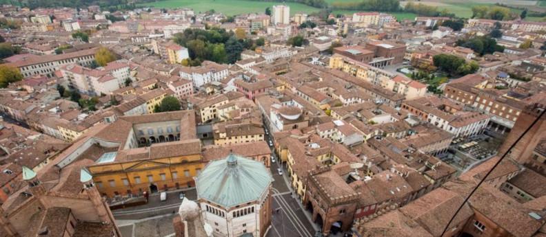 Cremona: le 6 destinazioni più turistiche del 2019